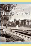 Stockholm Series IV: In a City Transformed - Per Anders Fogelstrom, Melinda Bradnan, Jennifer Brown Baverstam