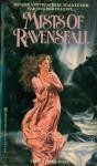 Mists of Ravensfall - Vivien Fiske Wake