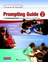 Fountas & Pinnell Prompting Guide Part 2 for Comprehension: Thinking, Talking, and Writing - Irene C. Fountas, Gay Su Pinnell