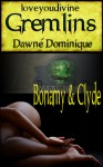 Bonamy and Clyde - Dawné Dominique