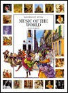 Music of the World - Barron's Educational Series