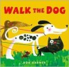 Walk the Dog - Bob Barner