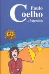 Alchymista - Pavla Lidmilová, Paulo Coelho