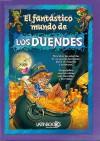 El Fantstico Mundo de Los Duendes - Alejandra Erbiti, Omar Francia