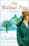 The Walnut Tree: A Holiday Tale - Charles Todd