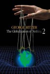 The Globalization of Nothing 2 - George Ritzer
