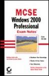 MCSE: Accelerated Windows 2000 Exam Notes Exam 70-240 - James Chellis, Lisa Donald, Anil Desai