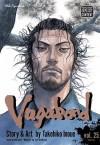 Vagabond, Volume 25 - Takehiko Inoue