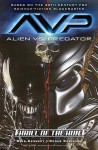 Alien vs. Predator: Thrill of the Hunt - Mike Kennedy, Roger Robinson