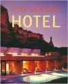 21st Century Hotel - Graham Vickers
