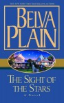 The Sight of the Stars (Audio) - Belva Plain, Bernadette Dunne
