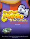 Super Mario 64 Game Secrets: Unauthorized (Secrets of the Games Series.) - Pcs, Simon Hill