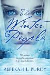 The Winter People - Rebekah L. Purdy