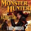 Monster Hunter Vendetta (MHI, #2) - Larry Correia, Oliver Wyman