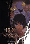 Le Roi des Ronces 5 - Yuji Iwahara, 岩原裕二, Florent Gorges