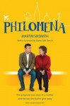 Philomena: The True Story of the Film (Film Tie-in Edition) - Martin Sixsmith
