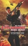 Rebel Blast - Don Pendleton