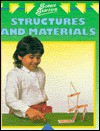 Structures and Materials - Barbara Taylor, Peter Millard