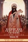 Nicene and Post-Nicene Fathers: Second Series Volume III Theodoret, Jerome, Gennadius, Rufinus: Historical Writings - Philip Schaff