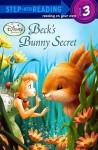 Beck's Bunny Secret - Tennant Redbank, Denise Shimabukuro
