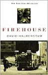 Firehouse - David Halberstam