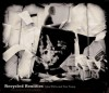 Recycled Realities - John Willis, Tom Young, Martha A. Sandweiss