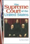 The Supreme Court of the United States - David Heath