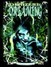 Denizens of the Dreaming - Chris Howard, Tadd McDivitt