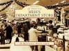 Hess's Department Store (Loose Leaf) - Frank A. Whelan, Kurt Zwikl