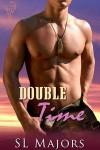 Double Time - S.L. Majors