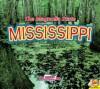 Mississippi - Jill Foran, Pamela McDowell