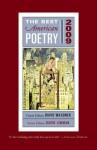 The Best American Poetry 2009: Series Editor David Lehman - David Wagoner, David Lehman