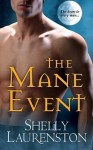The Mane Event - Shelly Laurenston