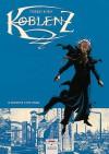 Le Désespoir d'une ombre - Thierry Robin