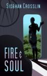 Fire and Soul - Siobhan Crosslin