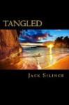 Tangled - Jack Silince