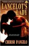 Lancelot's Lady - Cheryl Kaye Tardif