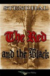 The Red and the Black - Stendhal, C.K. Scott Moncrief