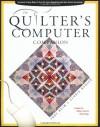 Quilter's Computer Companion - Judy Heim, Gloria Hansen