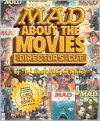 MAD About the Movies - MAD Magazine