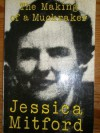 The Making Of A Muckraker - Jessica Mitford
