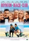 Boynton Beach Club - Susan Seidelman, Joseph Bologna, Dyan Cannon