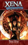 Xena Warrior Princess Volume II - John Layman, Noah Salonga