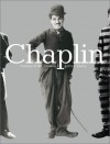 Chaplin: Genius Of The Cinema - Jeffrey Vance, David Robinson, Richard Meryman