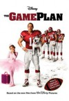 Game Plan, The (Junior Novelization) - Beth Beechwood, Nichole Millard