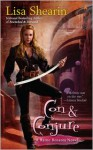 Con & Conjure (Raine Benares #5) - Lisa Shearin