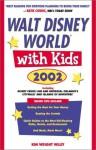 Walt Disney World with Kids, 2002 - Kim Wright Wiley