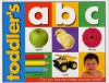 Toddler's: A B C - Roger Priddy