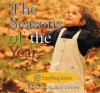 The Seasons of the Year - Marcia S. Freeman