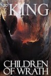 Children of Wrath - Ryan King